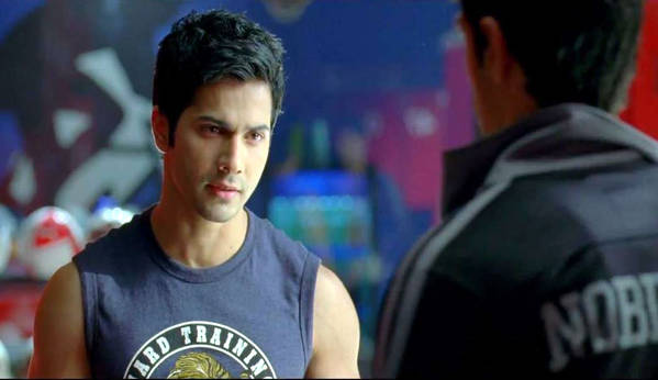 varun-dhawan-in-student-of-the-year-movie-4