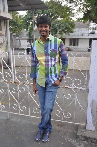 sivakarthikeyan_photos_stills_6402