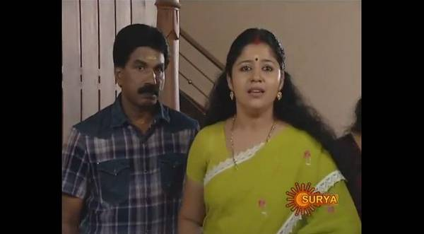 Lakshmi_Viswanath-TV-Serial