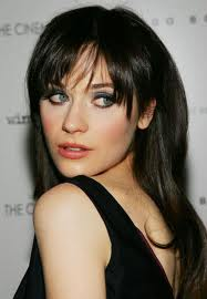 Zooey_Deschanel111