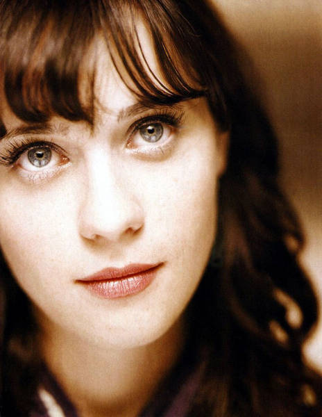 1536301-zooey_deschanel2