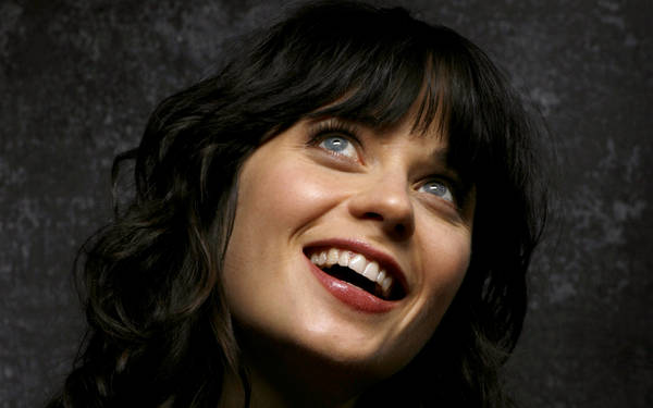 zooey_deschanel_1920_1200_dec092009