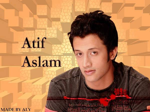 Atif-Aslam-Photos-HD-5