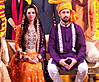atif-aslam-wedding.jpg