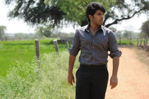 Gauravam movie stills