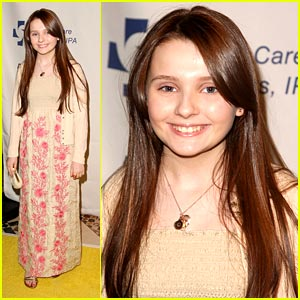 abigail-breslin-project-sunshine