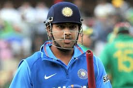 Rohit_Sharma11