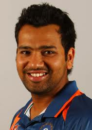 Rohit_Sharma_1