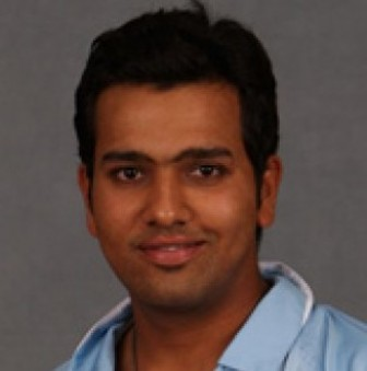 Rohit_Sharma_4_