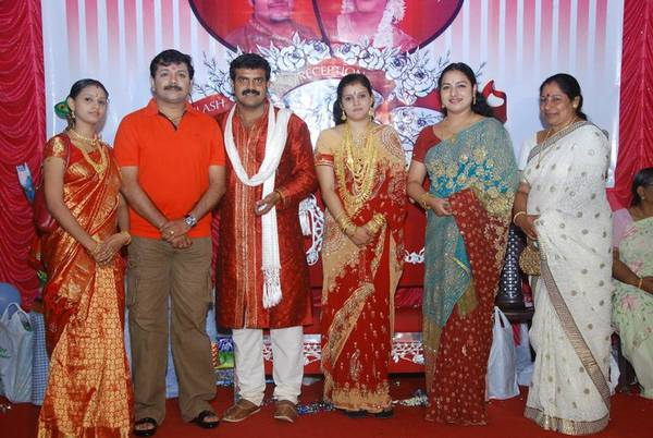 Harijith_wedding_reception_2