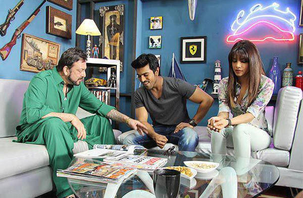zanjeer-movie-working-stills-2