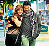 Yevadu-Movie-New-Stills-3.JPG