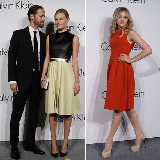 Kate-Bosworth-Michael-Polish-Calvin-Klein-Event-Pictures