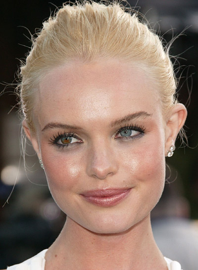 kate-bosworth-updo-sophisticated