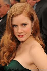 Amy_Adams_images