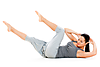 Best_Exercises_To_Get_Rid_Of_Belly_Fat.png