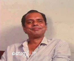 malayalam_commedy_comment1