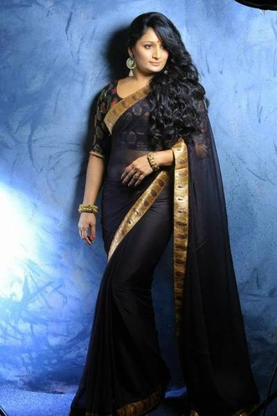 Sneha_Eshwar_Nambiar_Serial_Actress_Stylish