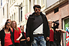 Mammootty50_n.png
