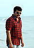 Mammootty880_n.png