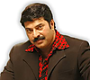 mamooty1.png