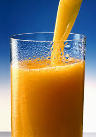 vitamin_d_ornage_juice_add_water_and_sugar
