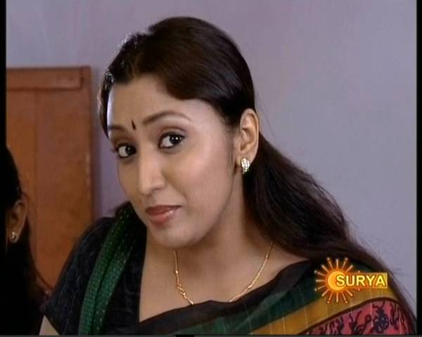 lakshmi_priya_serial_actress_6_