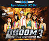 dhoom_3-wallpaper-1.jpg