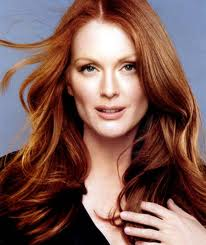 Julianne_Moore4