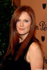 Julianne_Moore6