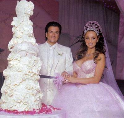 Katie_Price_husband_Peter_Andre