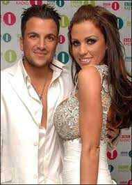 Katie_Price_husband_Peter_Andre_1