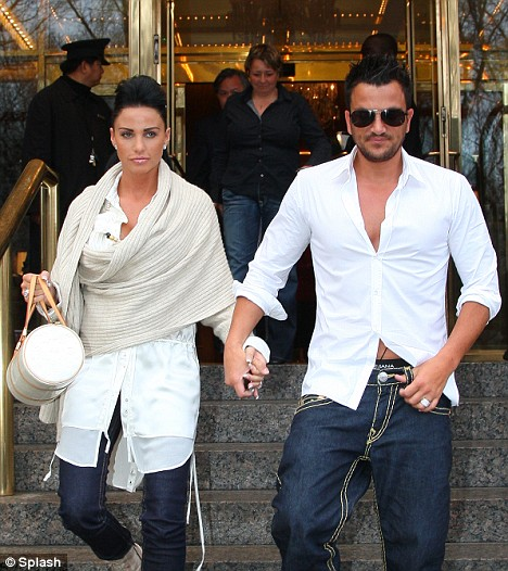 Katie_Price_husband_Peter_Andre_2