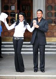 Katie_Price_husband_Peter_Andre_3