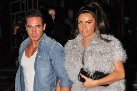 Katie_Price_husband_Peter_Andre_images