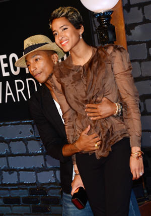 Pharrell_Williams_Marries_Helen_Lasichanh-7