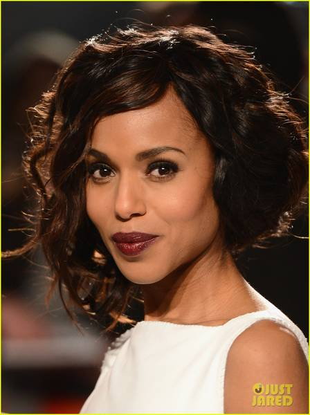 kerry-washington-j-14