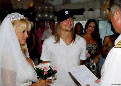 pamela_anderson_wedding