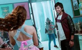 Yaariyan_Movie31