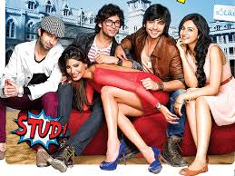 Yaariyan_Movie_2