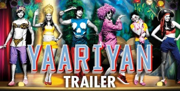 yaariyan-movie-2014-poster
