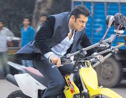 Salman-Khan-Jai-Ho-Movie5