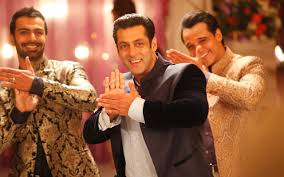Salman-Khan-Jai-Ho-Movie8