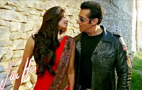 Salman-Khan-Jai-Ho-Moviey
