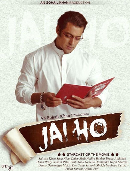 Salman-Khan-in-Jai-Ho-Facke-Movie-Poster