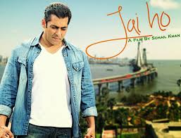 jai-ho-movie-poster-0