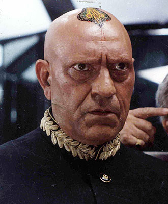 Amrish_Puri