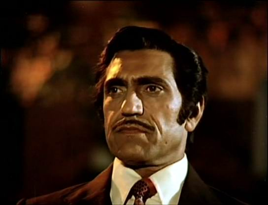 amrish-puri-1