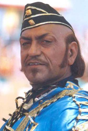 amrish-puri-110