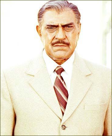 amrish-puri1